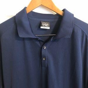 "🔴Nike Golf Shirt ""3X"""